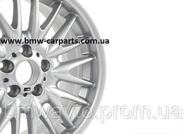 Комплект литых дисков BMW M V Spoke 72, фото 3