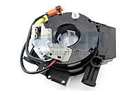 Модуль подушки безопасности, Шлейф руля, Подрулевой шлейф AIRBAG SRS 25567-CD025, 25567CD025, Infiniti FX35 (S50) 05-08 (Инфинити FX35)