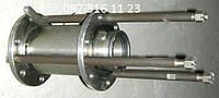 Блок ступицы комбайна ДОН-1500Б (в комплекте)