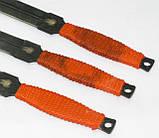 Комплект метательных ножей  УЦЕНКА!, фото 3