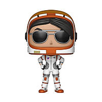 Фигурка Funko Pop Фанко Поп Лунная программа Moonwalker Фортнайт Fortnite 10 см BL434