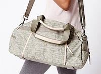 Как подобрать женскую спортивную сумку