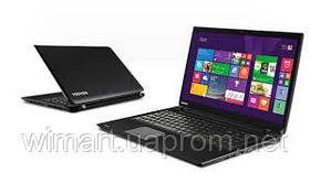 Ноутбук Toshiba Satellite C55 (02801M)