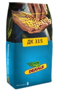ДК 315 ФАО 310 Семена кукурузы Монсанто