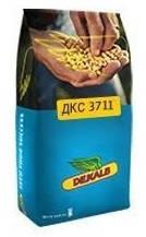 ДКС 3711 ФАО 280 Семена кукурузы Монсанто
