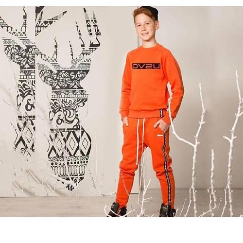 Дитячий одяг осінь-зима-весна. Товары и услуги компании