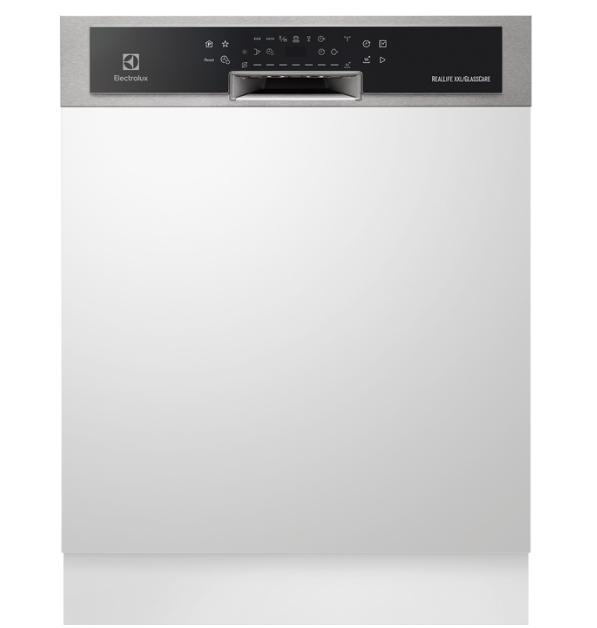 Посудомоечная машина Electrolux ESI8730RAX