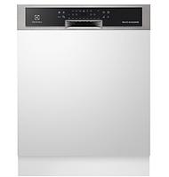Посудомоечная машина Electrolux ESI8730RAX, фото 1