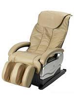 Массажное кресло HouseFit HY-5012GS