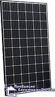 Сонячна панель Benq SunVivo PM060MW2 (300 Вт, Монокристал)