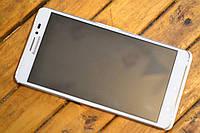 Lenovo A936 черный, белый  экран 6 дюймов,камера 13МП 1/8Гб память  2 SIM, 3G, 4G Оплата на почте