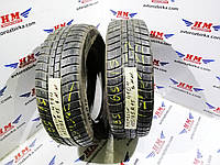 Шины Michelin 4104 185/65 R15 6мм резина