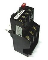 Реле электротепловые серии РТЛ-1, 2