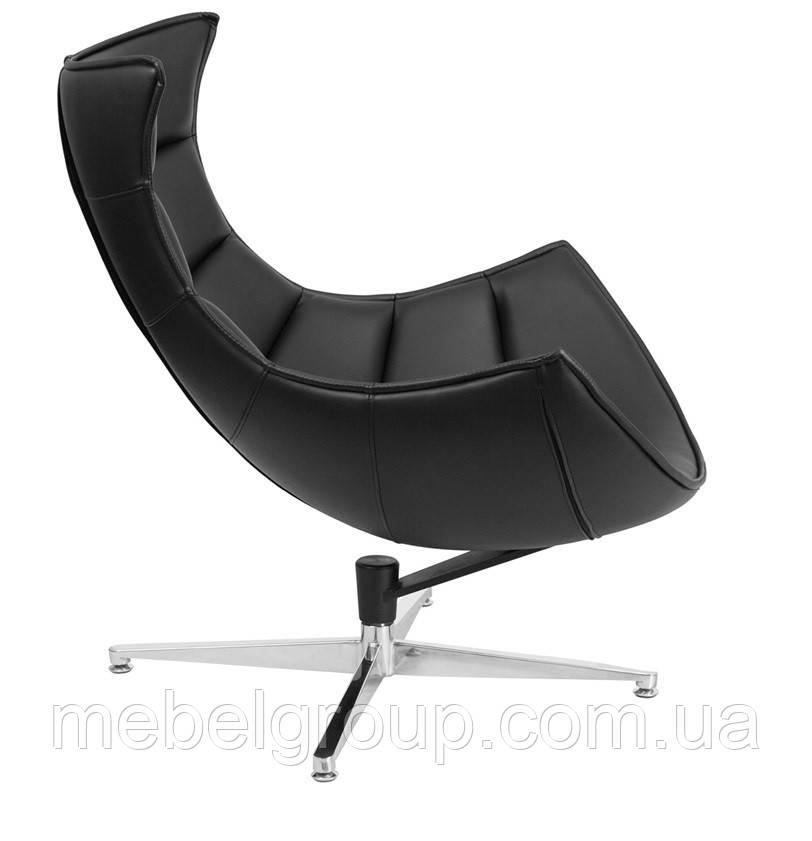 Крісло для відпочинку Ретро