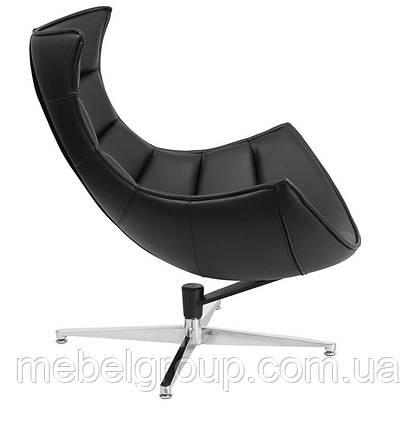 Кресло для отдыха Ретро , фото 2
