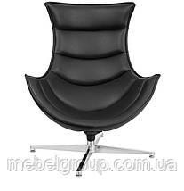 Крісло для відпочинку Ретро, фото 2