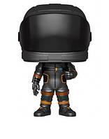 Фигурка Funko Pop Фанко Поп Тёмный странник Dark Voyager Фортнайт Fortnite10 см BL442