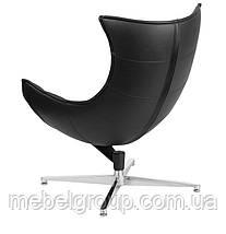 Кресло для отдыха Ретро , фото 3