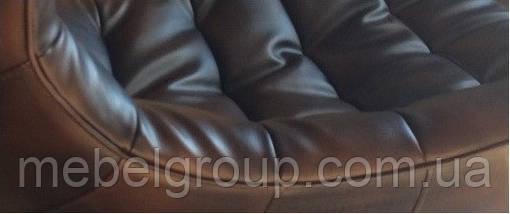 Крісло для відпочинку Ретро, фото 3
