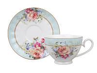 Чайный набор 12 предметов, 220 мл, Lefard, 165-334