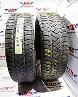 Шины Pirelli 3112 225/65 R17 4мм резина