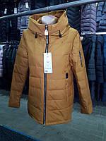 2dfb1ac212d Куртка женская демисезонная Meajiateer 65