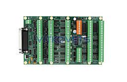 Контроллер MESA 7I77 , фото 2