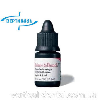 PrimeBond NT 4.5 ml