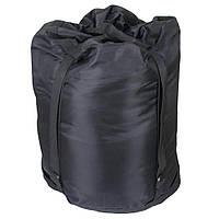 Спальный мешок НАТО -20
