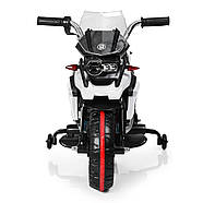 Мотоцикл детский M 3897L-1 Гарантия качества Быстрая доставка, фото 2
