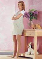 Компрессионные колготки mediven® elegance для беременных