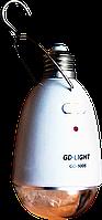 Cветодиодная лампа GD-LIGHT GD 5005