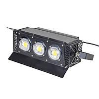 HL-47/300W COB CW IP67 прожектор