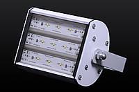 Промышленный LED светильник Bozon Doppler -25