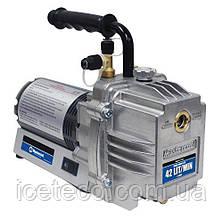 Двухступенчатый вакуумный насос (35 л/мин) МС-90060 Masterccol
