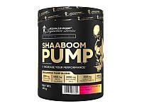 Kevin Levrone Shaaboom Pump 385 g (Фруктовый пунш), фото 1