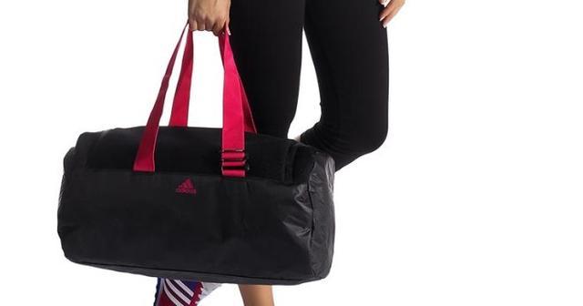 011468f5abba Как подобрать женскую спортивную сумку. Интернет магазин сумок и ...