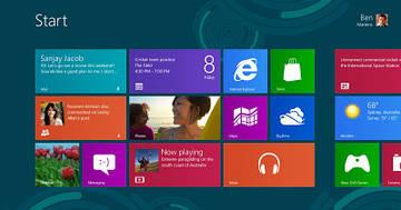 Установка драйвера ALFA AWUS036H на Windows 8, 8.1.