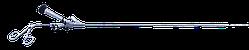 Уретрореноскоп