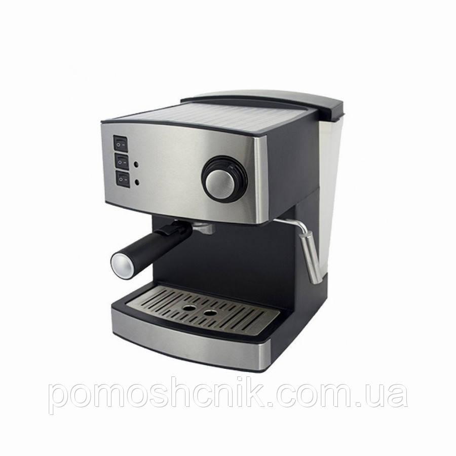 Эспрессо кофемашина Grunhelm GEC15