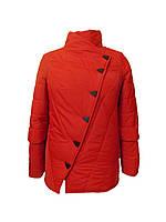 eb1f9c29b435 Куртка на весну в Украине. Сравнить цены, купить потребительские ...