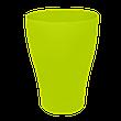 Стакан 0,25л. пластиковый, фото 6
