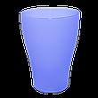 Стакан 0,25л. пластиковый, фото 5