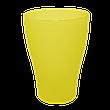 Стакан 0,25л. пластиковый, фото 3