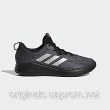 Кроссовки женские Adidas Purebounce+ Street W BC1031