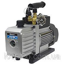 Двухступенчатый вакуумный насос (71 л/мин) МС-90063 Masterccol