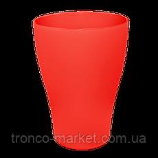 Набор стаканов 0,25л. (6 шт.), фото 2