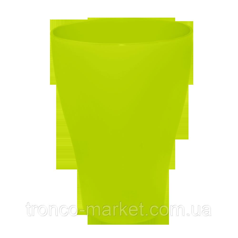 Набор стаканов 0,25л. (6 шт.)