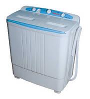 Запчастини та аксесуари для пральних машин напівавтомат Saturn
