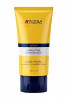 INDOLA Innova Sun Active Treatment — Индола Маска защита от солнца